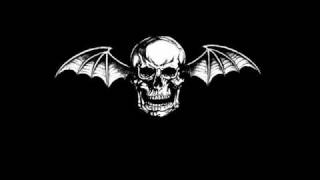 Avenged Sevenfold - Afterlife (Alternate Version)
