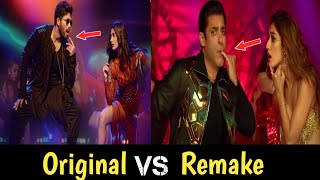 Indian Original Vs Remake Song | Lut Gaye | Jubin | Hindi Song | Badsha | Lifestyle 2million