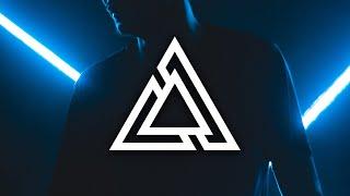 Baixar Y2K, bbno$ - Lalala (Oliver Heldens Remix)