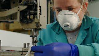 Pitillos participa en la lucha contra el coronavirus