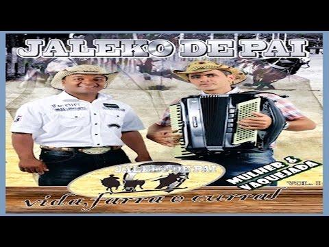 Banda Jaleko de Pai - Completo