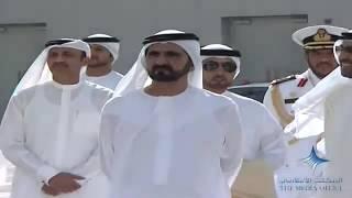 nesinalty sultan Qaboos
