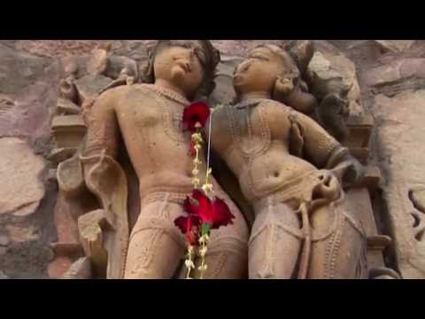 Journeys in India: Khajuraho and Varanasi