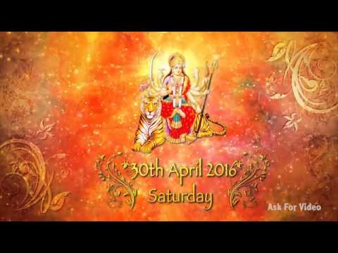 Mata ki chowki invite youtube mata ki chowki invite stopboris Images