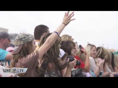 Luke Bryan TV 2013! Ep. 13 Thumbnail image