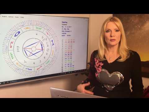 Sternzeichen Krebs: Dein Jahreshoroskop 2018 (Teil 1) von YouTube · Dauer:  13 Minuten 58 Sekunden