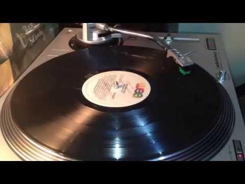 Phil Collins   All Of My Life Original Version Vinyl 1989