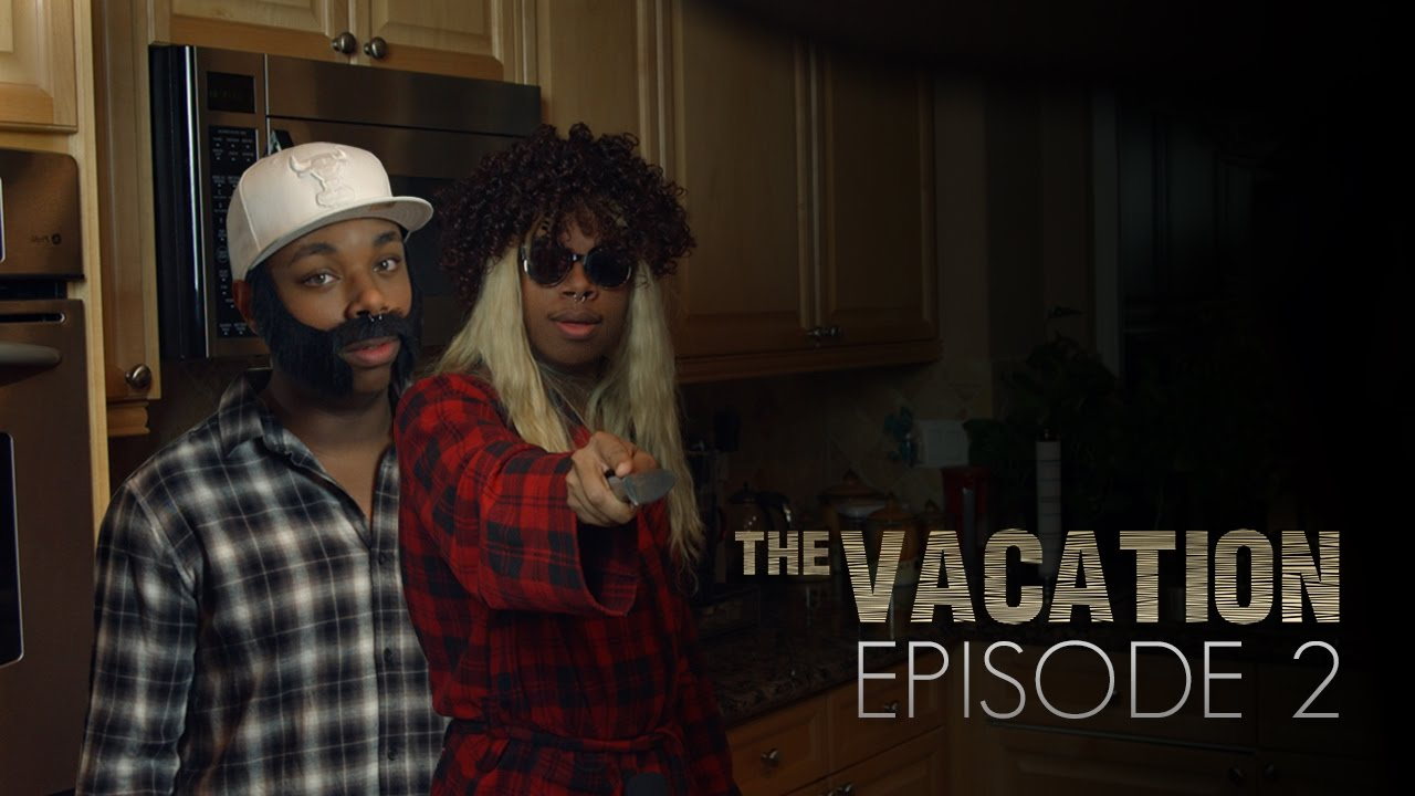 the-vacation-episode-2-the-kitchen