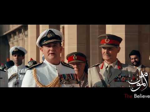 L' Anticristo di Solovev  2a parte