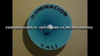 Play El Remolino