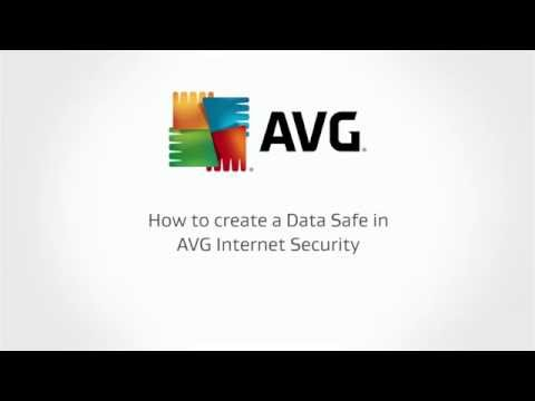 AVG AntiVirus Reviews: Overview, Pricing and Features