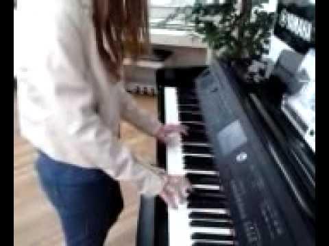 molly piano banks music shop york