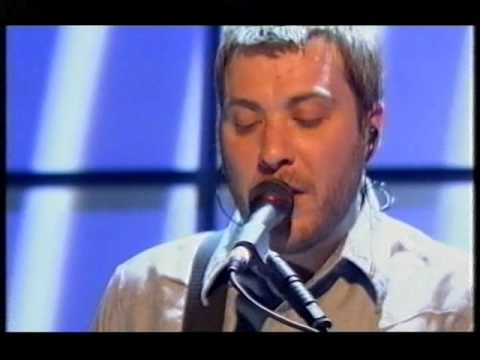 Doves - There Goes The Fear (totp)