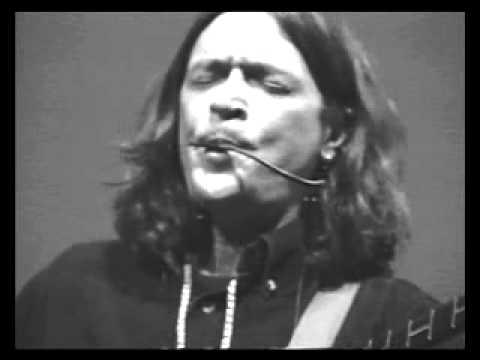 Antonio Onorato - Baghdad Visions - guitar synth Yamaha G10
