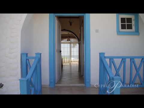 3* Long Beach Club Resort, Famagusta, North Cyprus   Cyprus Paradise