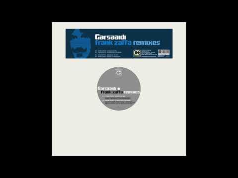Garsaaidi - Frank Zaffa (Lascelles Mix)