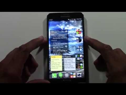 My Galaxy Note 3 is Running Slow ... How to Speed It Up​​​ | H2TechVideos​​​