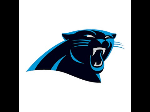 The Sports Box- 32 Fans of 32 NFL Teams/ Carolina Panthers Season Preview