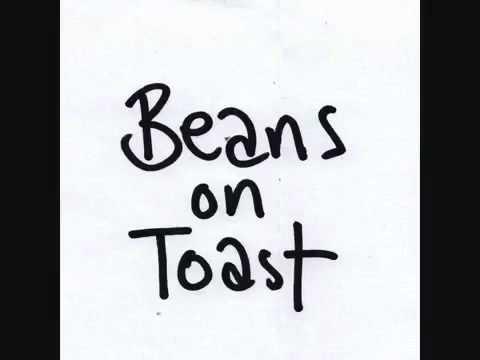 Beans On Toast Dirty Paki