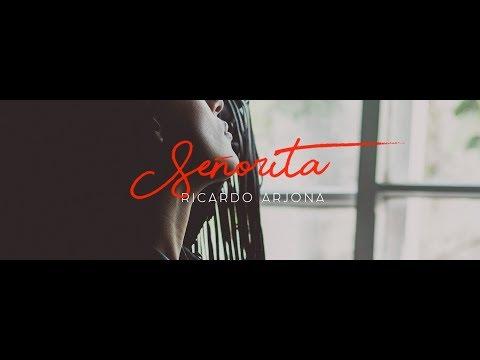 Trailer OFICIAL de Señorita