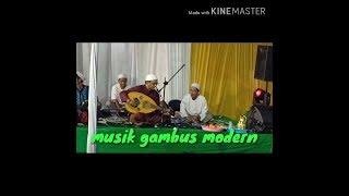 Download lagu Gambus arab modern..ajiib