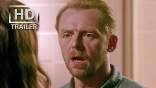 Man Up | official trailer UK (2015) Simon Pegg Lake Bell