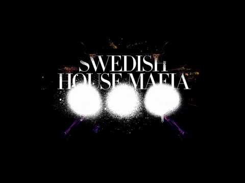 Swedish House Mafia - Don't you worry child + Lyrics [HD] [Free Download(320Kbps)]