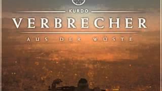 06. Ghetto Sha3bi (feat. Zifou)  - Verbrecher aus der Wüste ( Kurdo Itunes Version )