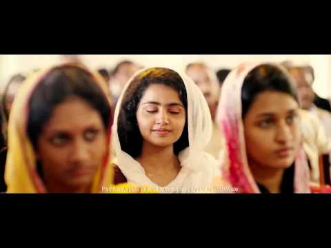 premam mashup video song