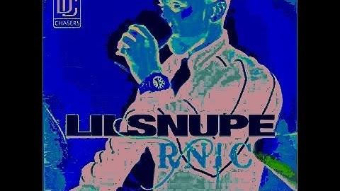 closer than close lil snupe type beat ft rick ross wiz khalifa wale meek mill 2016