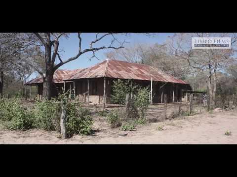 Serie Chaco: Historia de La Fidelidad
