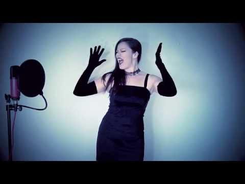 Maarit Aura: Amaranth (Nightwish)