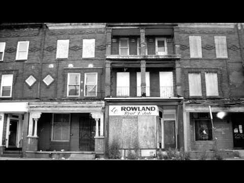 Nas - Every Ghetto feat. Blitz (Ride Remix)