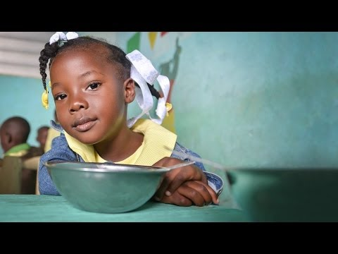 How FMSC Meals Are Changing The World