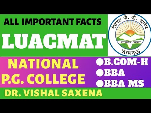 luacmat-national-pg-college-courses-&-admission-process/what-is-meant-by-luacmat/national-pg-college