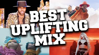 Uplifting Music 2021 Mix 😄 Best Songs to Boost Your Mood 2021
