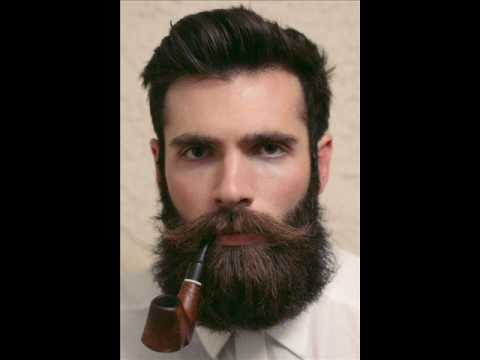 best hair and beard styles some of the best beards in the world 4614