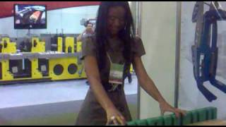 Rochelle virando EZ TURNER - EXPOPRINT.mp4