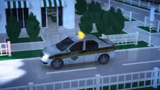 пультовая охрана с выездом кузет охранная сигнализация защита от краж алматы астана драка разбой