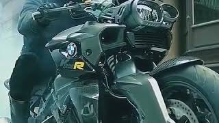 Gambar cover Dhoom machale dhoom