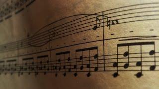 Prélude Op. 28 No. 2 (Frédéric Chopin)