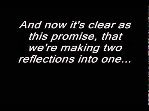 Boyce Avenue   Mirrors lyrics featuring 5th Harmony