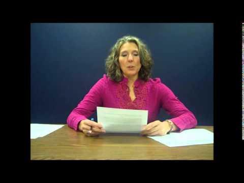 Poliklinika Harni - Antipsihotici i rak dojke