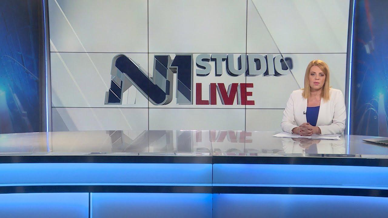 N1 Live