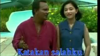 Download Video MENGAPA TIADA MAAF BAGIMU   BOB TU2POLY MP3 3GP MP4