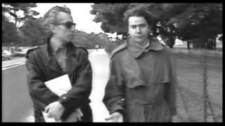Olivier Dazat ou l'amour du vélo (1996) by Gérard Courant