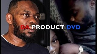 Beani Sigel Back On Lean Caught Having Sex In Hotel Promoter Suing Him..DA PRODUCT DVD