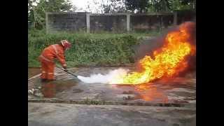 tabung isi pemadam api kebakaran,alat tabung pemadam api,isi ulang/refill cikarang,bekasi,
