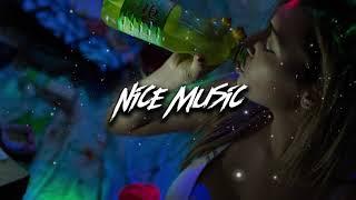 jERRY - Пьяная Девочка  Премьера трека 2019