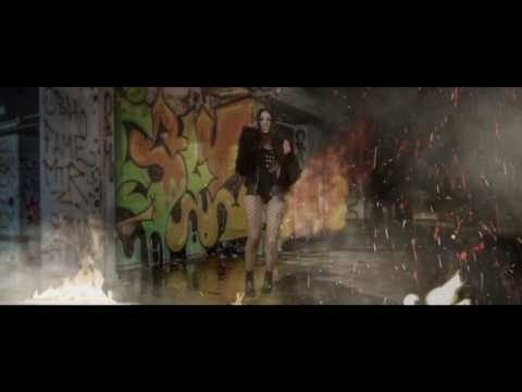 Donna feat. Diona - Sorry [Official HD Video]
